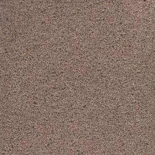 Kingsmead Carpets Ayshire Classic Newmilns